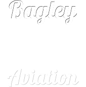 Bagley Aviation